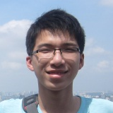 Allan Jie