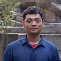 Xu Wenqiang