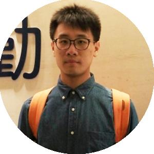 Guo Zhijiang