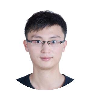 Wang Bailin